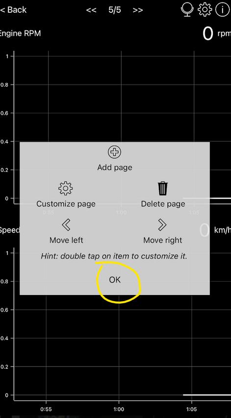 透過OBD畫出變速曲線圖8993