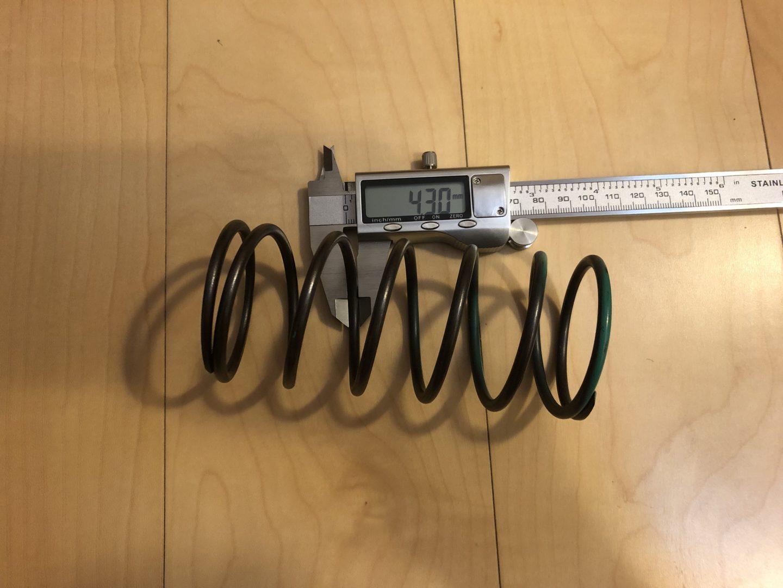 簡易大彈簧K值量測驗證3708