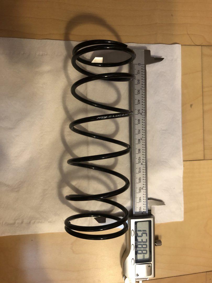 簡易大彈簧K值量測驗證9848